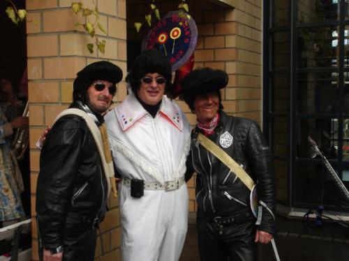 gruppenbilder 2006 (19)