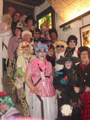gruppenbilder 2006 (4)