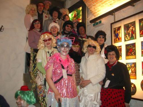 gruppenbilder 2006 (5)