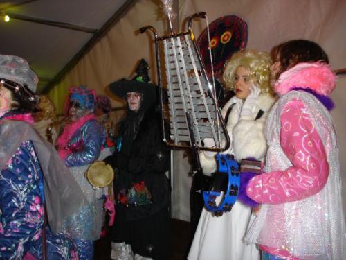 gruppenbilder 2006 (55)