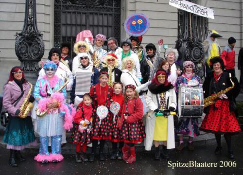 gruppenbilder 2006 (7)