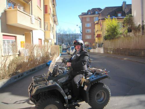 Fasnacht Bern 2015 021