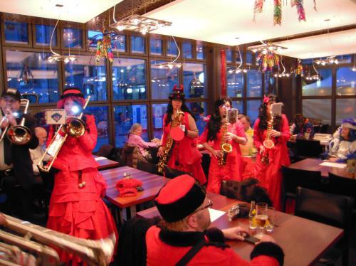 Fasnacht Bern 2015 047